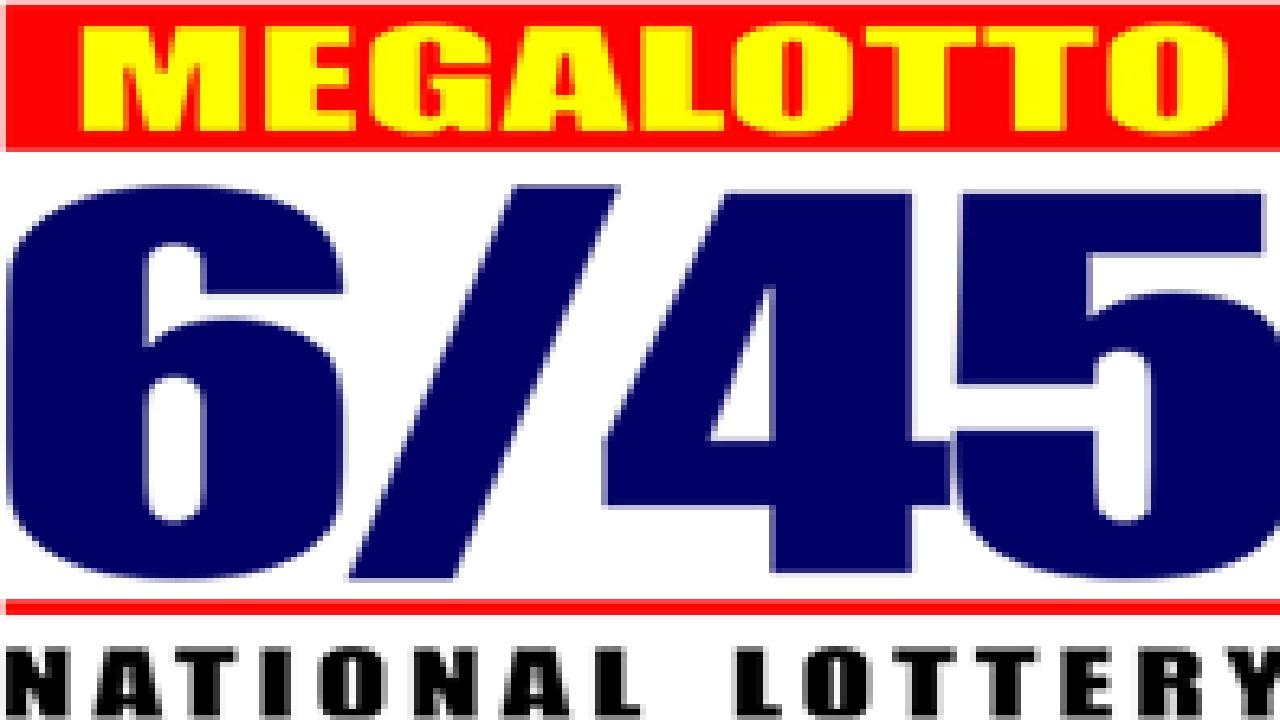 sa lotto jackpot prize